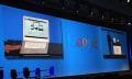 Chromebook von Asus kommt Anfang 2014