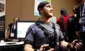 PrioVR, el traje de captura de movimientos con el que vivirás tus juegos en primera persona