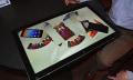 Lenovo Horizon 2, A740 y C560: tres nuevas intentonas para los todo-en-uno con aspiraciones de tablet