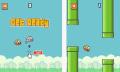 Bericht: Flappy Bird-Entwickler zog Game nach Warnung von Nintendo zurück