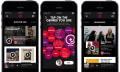 Beats Music: Streaming-Service startet am 21. Januar in den USA