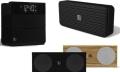 Soundfreaq zeigt neue Bluetooth-Lautsprecher