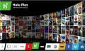 LG habla del futuro de webOS y destruye ilusiones con los precios de sus maxi-televisores 4K y OLED
