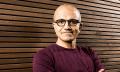 Freemium: Satya Nadella ¿un patch o un system upgrade para Microsoft?