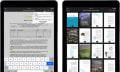 Box sattelt um auf iOS 7, spendiert 50 GB Speicher