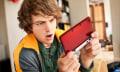 Rekord in 2013: Nintendo verkauft 16 Millionen 3DS-Games