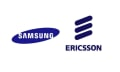 Weiter im Patentringelpiez: Samsung ist sich auch mit Ericsson einig