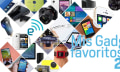 Mis gadgets favoritos del 2013: La elección de Alberto