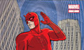 Drew Goddard wird Marvels Daredevil für Netflix übernehmen