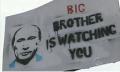 Russland kappt Zugang zu unliebsamen News-Seiten