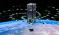 De KickStarter al espacio: KickSat pondrá en órbita un enjambre de más de 100 nanosatélites este domingo
