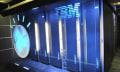 IBM will Supercomputer Watson für Drittentwickler freigeben