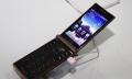 Samsung W2014: Klapphandy mit Snapdragon 800 ist offiziell