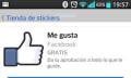 El 'No me gusta' llega finalmente a Facebook... Messenger