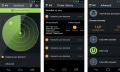 zIPS, una app Android que estudia el comportamiento de tu móvil en busca de malware