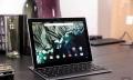 Google gibt 25 Prozent Rabatt auf das Pixel C-Tablet