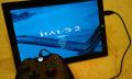 El controlador de Xbox One ya es compatible con Windows