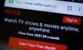 Netflix will VPN-Nutzer aussperren