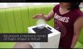 Neues von den Ultraschall-Haptikern aus Bristol (Video)