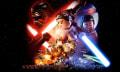 'Star Wars: El Despertar de la Fuerza' tendrá su videojuego de LEGO
