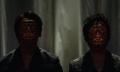 Face Hacking: Gesichtstracking trifft unglaubliche 3D-Projektionen