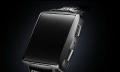 Omate X: neue Smartwatch funktioniert mit iOS und Android