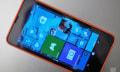 Microsoft está preparando las actualizaciones de Windows 10 para los Lumia