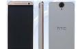 Un HTC One E9 aparece en escena y es un M9 vitaminado