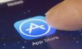 Apple retira cientos de aplicaciones que recopilaban datos personales