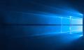 Windows 10 saca pecho: ya está en 75 millones de equipos