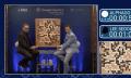 Es ist aus: Googles AI AlphaGo gewinnt 4:1 gegen Go-Meister Lee