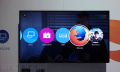 Firefox OS en las teles de Panasonic pinta muy bien (y llegará en abril)
