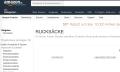 Gerichtsurteil zum Verkauf von Markenartikeln auf Amazon
