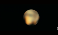 Fast and Light to Pluto: Film über die New-Horizons-Mission