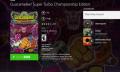 La actualización de Xbox One con soporte Blu-ray 3D llega hoy