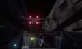 Virtual Reality Star Wars von Fans ging Lucasfilm auf die Nerven