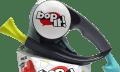 Neuauflage von Bop It wird noch komplizierter
