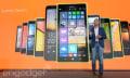 La actualización Lumia Denim está a punto de llegar a tu teléfono