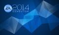 Sigue en vídeo la conferencia de EA en la Gamescom 2014