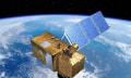 ESA schickt zweiten Weltraumwächter ins All (Video)