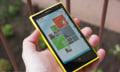 La app de Fitbit llega finalmente a Windows Phone [Actualizada]