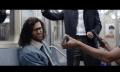 Video: LG veröffentlicht Making-of für seine Kampagne mit Jason Statham