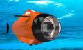 TTR-SB Seawolf: U-Boot-Drohne für GoPro-Tauchvideos