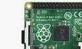 Raspberry Pi Model A+: Noch kleiner, noch billiger