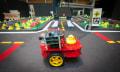 Duckietown: Gummienten in selbstfahrenden Spielzeugautos