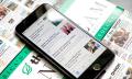 Apple blockt eigene News-App in China