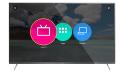 Panasonic lanza sus primeras TVs con Firefox en Europa