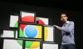 Google Chrome wird ab 1. September Flash einschläfern