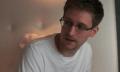 Erster Trailer zur Edward Snowden-Doku