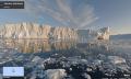 Ponte el abrigo y date un paseo por Groenlandia con Street View